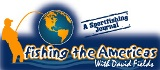 fishing the Americas Blog