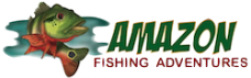 Amazon Fishing Adventures web site