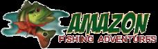 Amazon Fishing Adventures web site